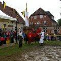 Bild 2010_08_14_burgfest_stargard-sa-131-jpg