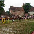 Bild 2010_08_14_burgfest_stargard-sa-132-jpg
