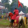 Bild 2010_08_14_burgfest_stargard-sa-136-jpg