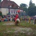 Bild 2010_08_14_burgfest_stargard-sa-137-jpg