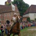 Bild 2010_08_14_burgfest_stargard-sa-139-jpg