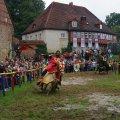 Bild 2010_08_14_burgfest_stargard-sa-141-jpg