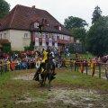 Bild 2010_08_14_burgfest_stargard-sa-142-jpg