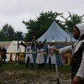 Bild 2010_08_14_burgfest_stargard-sa-143-jpg