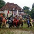 Bild 2010_08_14_burgfest_stargard-sa-144-jpg