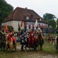 Bild 2010_08_14_burgfest_stargard-sa-145-jpg