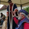 Bild 2010_08_14_burgfest_stargard-sa-146-jpg