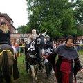 Bild 2010_08_14_burgfest_stargard-sa-151-jpg