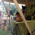 Bild 2010_08_14_burgfest_stargard-sa-154-jpg