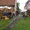 Bild 2010_08_14_burgfest_stargard-sa-157-jpg