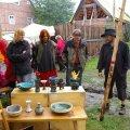 Bild 2010_08_14_burgfest_stargard-sa-159-jpg