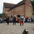 Bild 2010_08_14_burgfest_stargard-sa-160-jpg