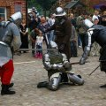Bild 2010_08_14_burgfest_stargard-sa-164-jpg