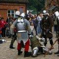 Bild 2010_08_14_burgfest_stargard-sa-165-jpg