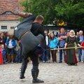 image 2010_08_14_burgfest_stargard-sa-167-jpg