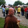 Bild 2010_08_14_burgfest_stargard-sa-168-jpg