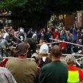 Bild 2010_08_14_burgfest_stargard-sa-170-jpg