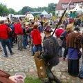 image 2010_08_14_burgfest_stargard-sa-172-jpg
