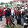 Bild 2010_08_14_burgfest_stargard-sa-174-jpg