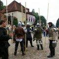 Bild 2010_08_14_burgfest_stargard-sa-179-jpg