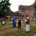 Bild 2010_08_14_burgfest_stargard-sa-187-jpg