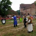 Bild 2010_08_14_burgfest_stargard-sa-189-jpg