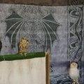 Bild 2010_08_14_burgfest_stargard-sa-191-jpg