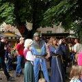 Bild 2010_08_14_burgfest_stargard-sa-194-jpg