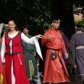 Bild 2010_08_14_burgfest_stargard-sa-196-jpg