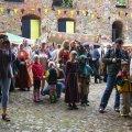 Bild 2010_08_14_burgfest_stargard-sa-197-jpg