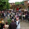 Bild 2010_08_14_burgfest_stargard-sa-202-jpg