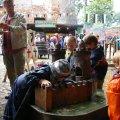 Bild 2010_08_14_burgfest_stargard-sa-205-jpg