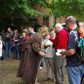Bild 2010_08_14_burgfest_stargard-sa-207-jpg