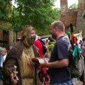 Bild 2010_08_14_burgfest_stargard-sa-208-jpg
