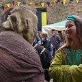 Bild 2010_08_14_burgfest_stargard-sa-209-jpg