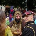 Bild 2010_08_14_burgfest_stargard-sa-210-jpg