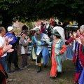Bild 2010_08_14_burgfest_stargard-sa-211-jpg