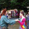 Bild 2010_08_14_burgfest_stargard-sa-212-jpg