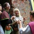 Bild 2010_08_14_burgfest_stargard-sa-214-jpg