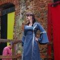 Bild 2010_08_14_burgfest_stargard-sa-221-jpg