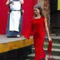 Bild 2010_08_14_burgfest_stargard-sa-223-jpg