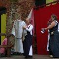 Bild 2010_08_14_burgfest_stargard-sa-224-jpg