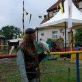 Bild 2010_08_14_burgfest_stargard-sa-228-jpg