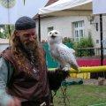 Bild 2010_08_14_burgfest_stargard-sa-229-jpg