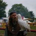 Bild 2010_08_14_burgfest_stargard-sa-232-jpg