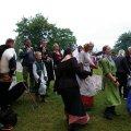 Bild 2010_08_14_burgfest_stargard-sa-234-jpg