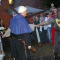 Bild 2010_08_14_burgfest_stargard-sa-241-jpg