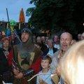 Bild 2010_08_14_burgfest_stargard-sa-243-jpg