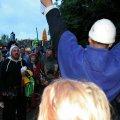 Bild 2010_08_14_burgfest_stargard-sa-244-jpg