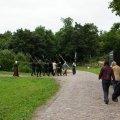 Bild 2010_08_15_burgfest_stargard-so-001-jpg